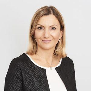 Admira Pichler
