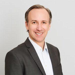 Christoph Janda