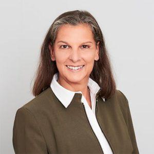 Claudia Nolden