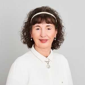 Elisabeth Altermann