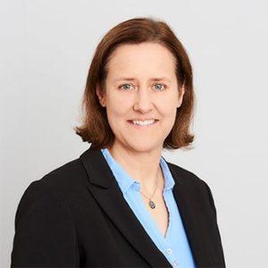 Eva Fröstl
