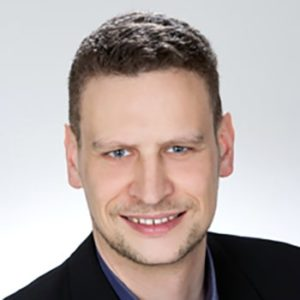 Joachim Wolfram