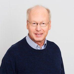 Manfred Fössleitner