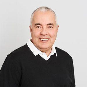 Martin Herrgesell