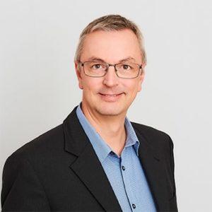 Markus Mazanek