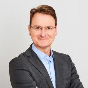 Thomas Gerstbach