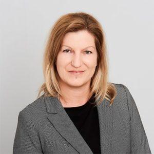 Tanja Prinz