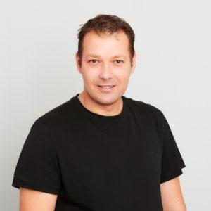 Adin Durgutovic